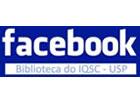Facebook SBI