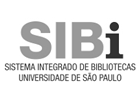 SIBi USP