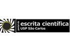 Portal da Escrita Científica